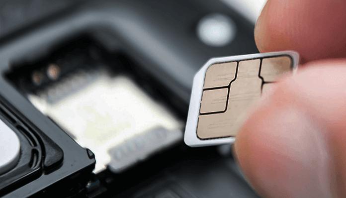 Twee personen aangeklaagd voor het stelen van cryptocurrency via SIM swapping
