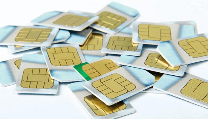 Nogmaals twee Amerikanen aangeklaagd voor SIM swapping