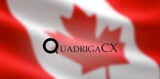 slachtoffers_quadrigacx_debacle_krijgen_geen_steun_van_canadese_toezichthouders