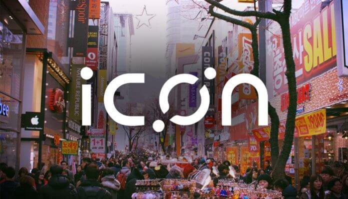 stadsbestuur_seoul_gebruikt_ICON_blockchain_voor_aanstelling_werknemers