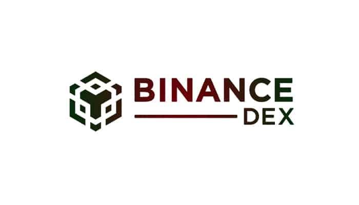testversie_van_gedecentraliseerde_exchange_binance_DEX_nu_live