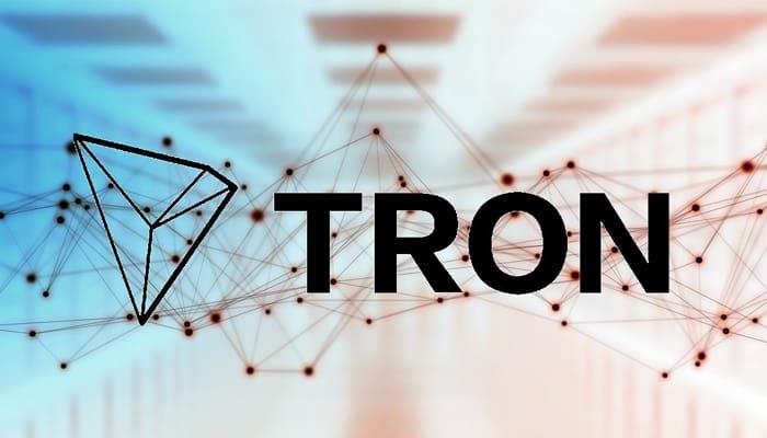 tron_verslaat_ethereum_en_is_officieel_beste_dapp_platform_maar_voor_hoe_lang