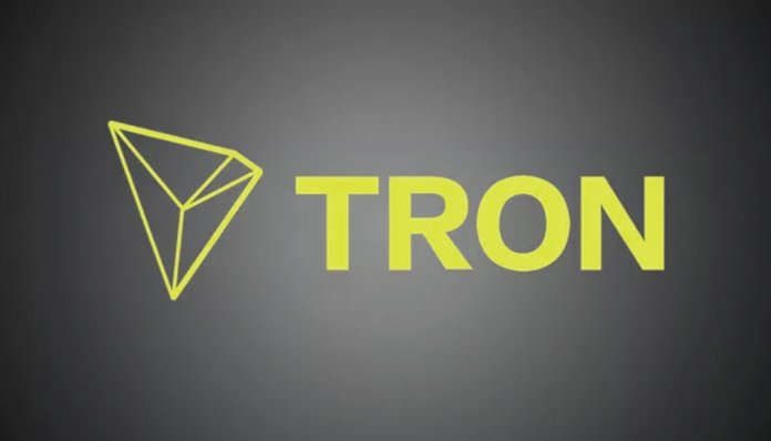 tron_voert_hard_fork_eind_februari_uit_brengt_multi-signature_wallets