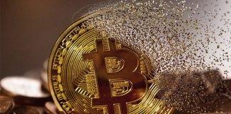 waarom_bitcoin_nog_lang_niet_uit_de_problemen_is