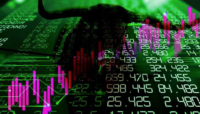 wekelijkse_bitcoin_BTC_analyse_david_houdt_de_50ema_stand