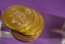 wordt_februari_de_eerste_positieve_maand_sinds_een_half_jaar_voor_bitcoin