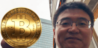 Bitcoin miljardair Zhao Dong: Nu is het moment om bitcoin te kopen