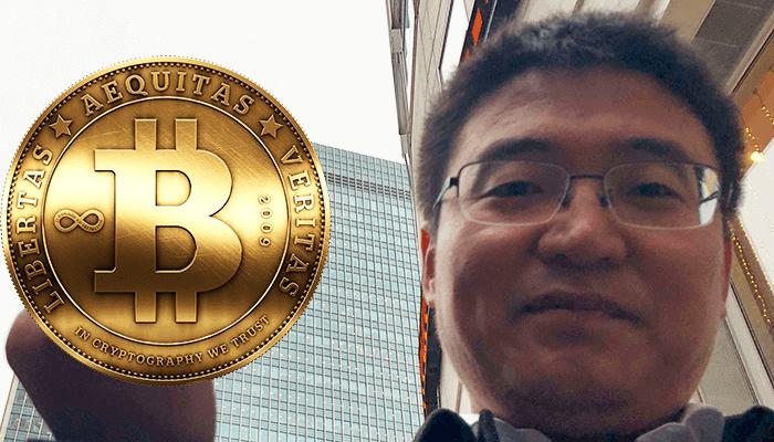 Bitcoin miljardair Zhao Dong: Nu is het moment om bitcoin te kopen