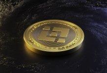 zo_hard_is_binance_coin_de_afgelopen_maanden_gegroeid