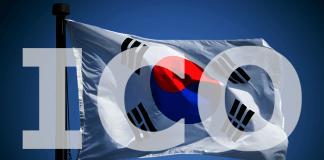 zuid-korea_neemt_nieuw_besluit_omtrent_regelgeving_ICOs