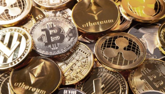 5_cryptocurrency_projecten_om_de_komende_tijd_in_de_gaten_houden