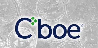 CBOE_stopt_met_bitcoin_XBT_futures_mogelijk_door_lage_handelsvolumes