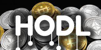 EOS_XRP_en_BAT_waarom_het_slim_is_om_deze_cryptos_te_hodlen