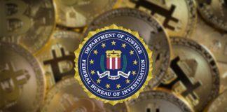 FBI_legt_beslag_op_miljoenen_dollars_aan_cryptocurrency_tijdens_grootscheepse_operatie
