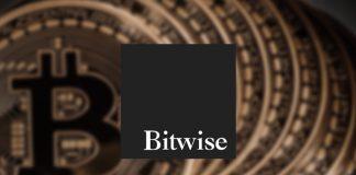SEC_neemt_deze-datum_belangrijke_beslissing_omtrent_bitcoin_ETF_bitwise