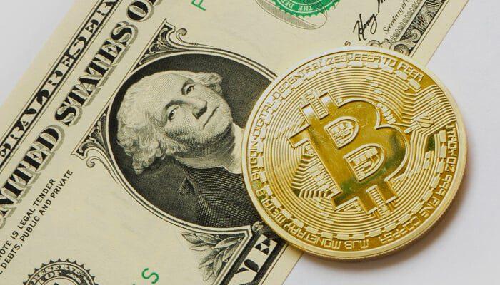Bitcoin zal door Amerikaanse financiële stimulus niet direct stijgen
