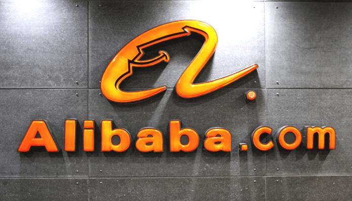 Alibaba gaat blockchain gebruiken voor de supply chain