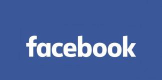 barclays_analist_facebook_coin_zou_miljarden_kunnen_opbrengen