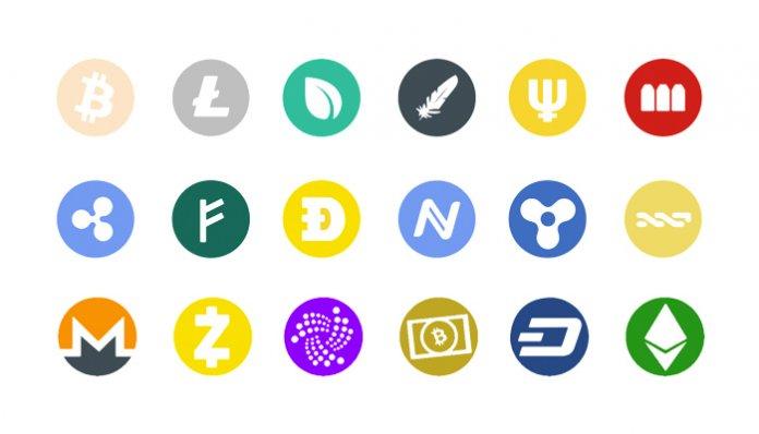 beleggers_verkiezen_altcoin_boven_bitcoin_handelsvolumes_verdrievoudigen
