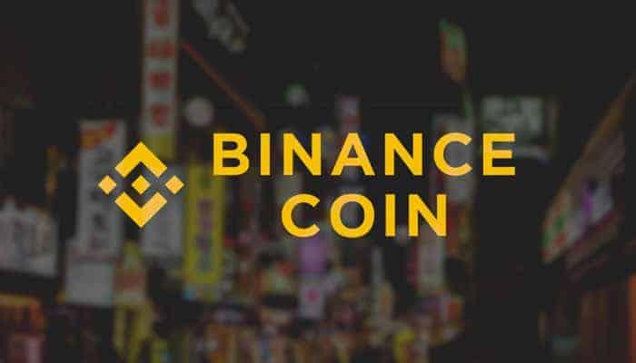binance_coin_BNB_stijgt_tegen_bitcoin_BTC_naar_hoogste_prijsniveau_ooit