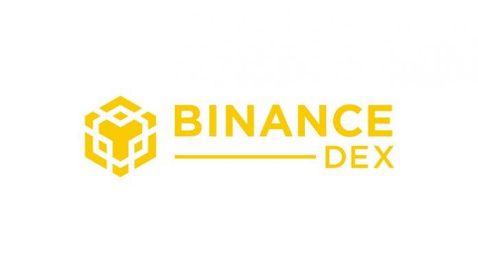 binance_maakt_eigen_cryptocurrency_exchange_overbodig_met_lancering_DEX