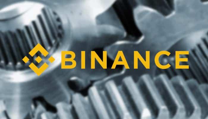 binance_voert_upgrade_uit_en_sluit_acht_uur_lang_haar_deuren_hoe_gaat_bitcoin_reageren