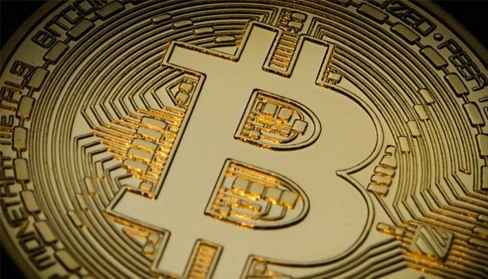 bitcoin-volumes_op_hoogste_niveau_sinds_januari_2018_rally_aanstaande