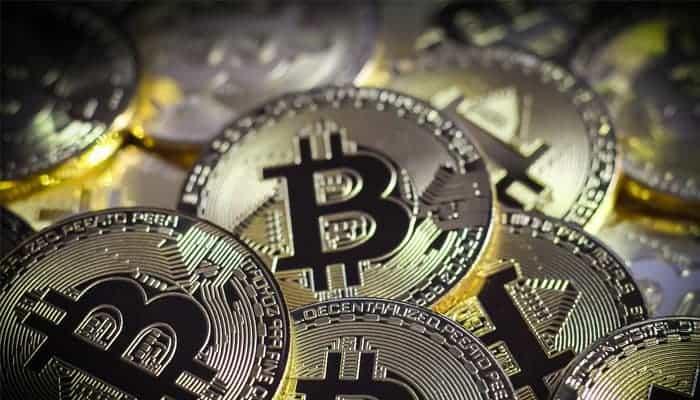 bitcoin_BTC_prijs_consolideert_na_rally_blijft_boven_de_4000_dollar