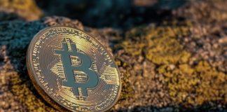 bitcoin_BTC_prijs_kan_tot_boven_de_400000_dollar_stijgen_volgens_marktanalist
