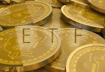 bitcoin_etf_84_procent_van_ingestuurde_brieven_omtrent_ETF_aanvragen_negatief