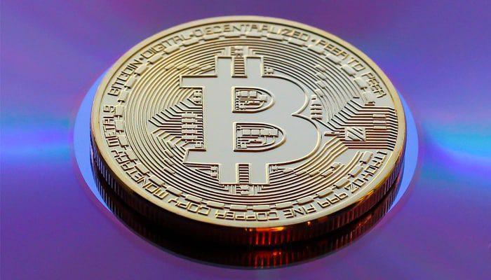 bitcoin_indicator_laat_voor_het_eerst_sinds_augustus_2018_positief_signaal_zien