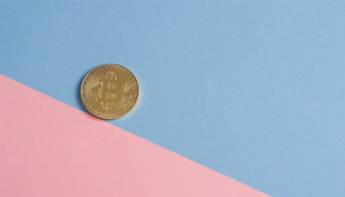 bitcoin_investeerders_raden_af_te_wachten_op_bitcoin_bodem_in_bearmarkt