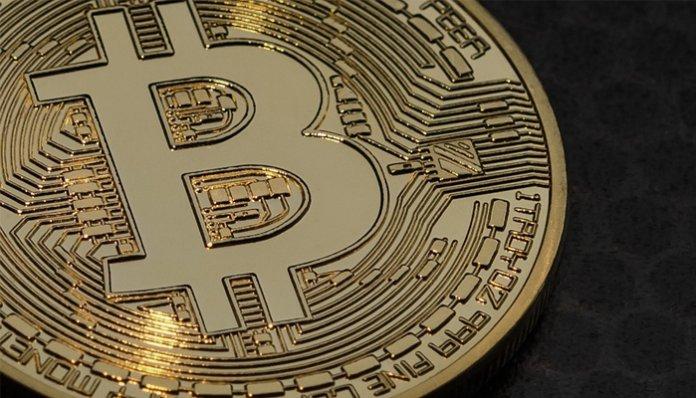 bitcoin_op_weg_naar_de_psychologische_grens_van_4000_dollar