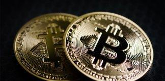 bitcoin_transactievolume_keldert_met_meer_dan_20_procent_maar_waarom