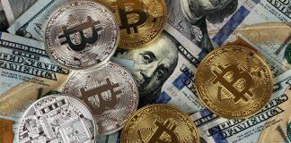 bitcoin_vindt_support_op_4100_dollar_EOS_grootste_daler_na_bithumb_hack