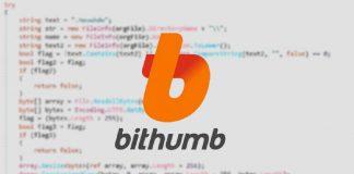 bithumb_gehackt_voor_ten_minste_13_miljoen_dollar_mogelijk_inside_job