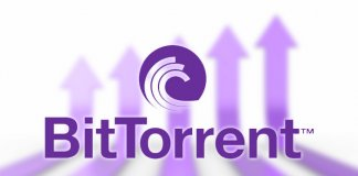 bittorrent_token_in_tegenstelling_tot_andere_tokens_dik_in_de_plus