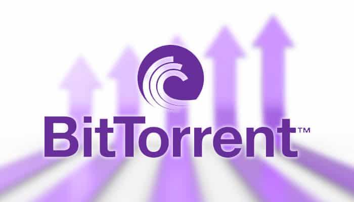 bittorrent_token_in_tegenstelling_tot_andere_tokens_dik_in_de_plus