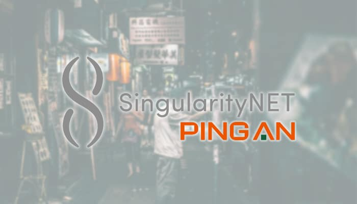 blockchain_startup_singularitynet_en_werelds_grootste_verzekeraar_gaan_samenwerken