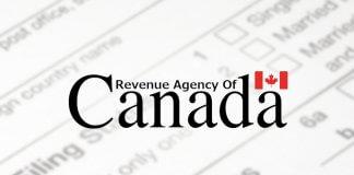 canadese_belastingdienst_doet_onderzoek_naar_cryptocurrency_investeringen