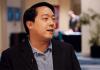 Charlie Lee: Cryptocurrency adoptie wordt belemmerd door volatiliteit en gebruikerservaring