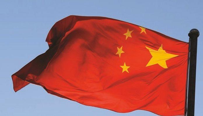 chinese_blockchain-ranglijst_voor_maart_EOS_weer_bovenaan_bitcoin_zakt_iets_terug