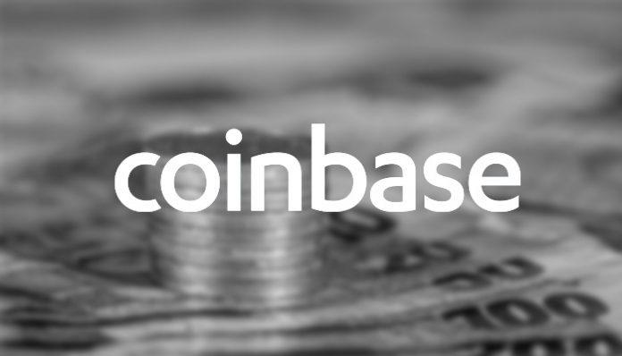 coinbase_gaat_institutionele_beleggers_helpen_met_crypto_staking