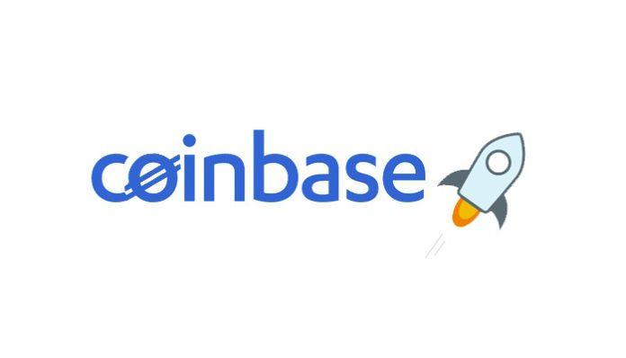 coinbase_geeft_voor_100_miljoen_dollar_aan_XLM_weg_aan_leergierige_klanten
