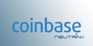 coinbase_ontslaat_werknemers_overgenomen_startup_neutrino_na_protesten