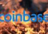 #DeleteCoinbase: controverse rond Coinbase en Neutrino