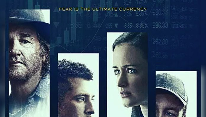 crypto_de_hollywood_film_met_bitcoins_wall_street_maffia_en_geweren
