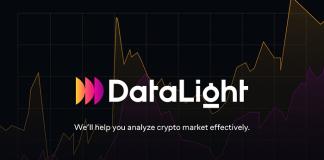 Nederland scoort hoog in aantal bitcoin nodes per land en capita