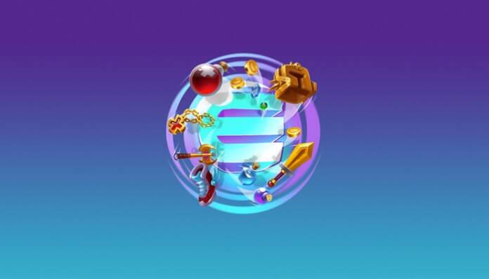 enjin_coin_ruim_550_procent_in_de_plus_na_aankondiging_samenwerking_met_samsung