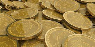 er_zitten_een_aantal_opmerkelijke_namen_in_de_top_10_van_rijkste_bitcoin_bezitters